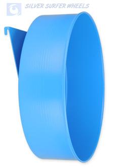 Introducing Deja Blu!