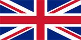 UK-Flagx164